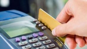 Kredi kartı olanlar dikkat! Kanunen yasak