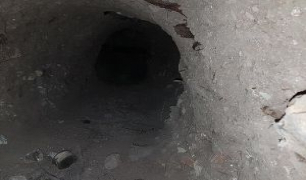 Konya'daki darbecilerden yakın yıkın emri