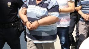 Ankara'da 'ByLock' operasyonu: 38 gözaltı