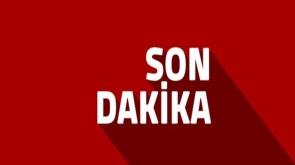 HDP'li Tuğba Hezer Öztürk'ün milletvekilliği düşürüldü