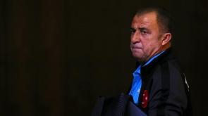 Spor müdürleri Terim'in görevden ayrılmasını değerlendirdi