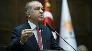 Erdoğan'ın müdahalesi çözümü hızlandırdı