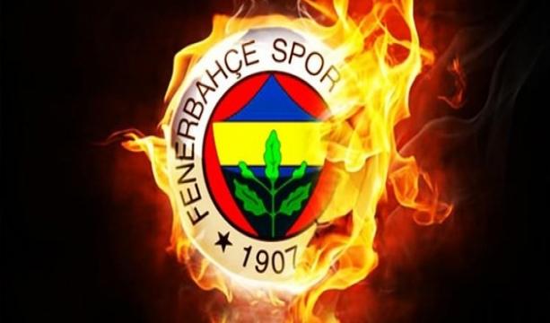Fenerbahçe'de flaş ayrılık!