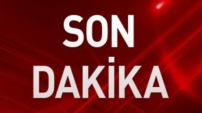 PKK'ya soğuk duş!