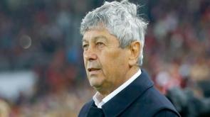 'Lucescu teklifimize olumlu yaklaştı'