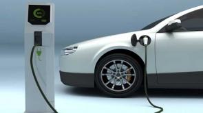 'Elektrikli araç sayısının artması dizeli etkilemez'