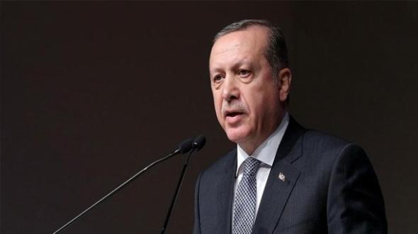 Erdoğan'dan kripto FETÖ'cü uyarısı