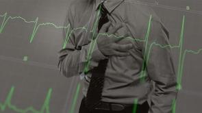 Sıcaklarda kalbi vuran 8 hatalı alışkanlık