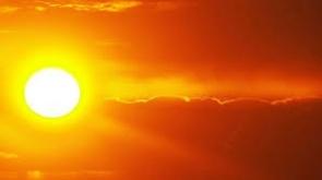 Konya ve Çevresinde Hava Sıcaklığı Artacak #konyahaber