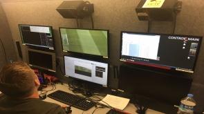 Konyaspor, Avrupa maçlarında Hawk-Eye teknolojisini kullanacak #konyahaber