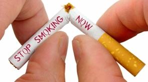 Sigara içmek anksiyete ve paranoyayı tetikliyor