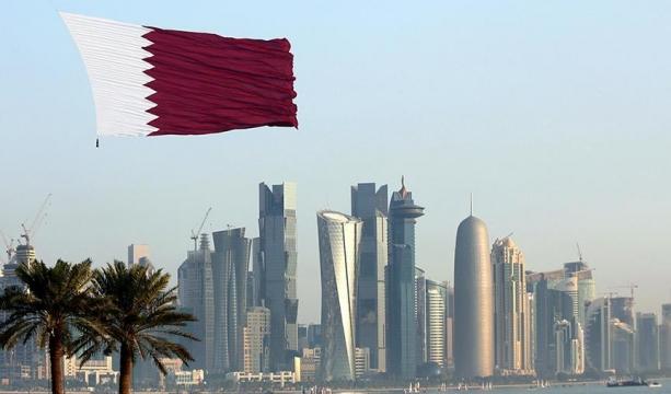 Katar ambargo uygulayan ülkeleri AHO'ya şikayet etti