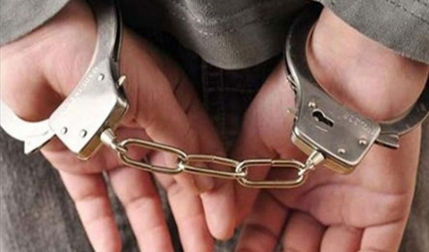 Karaman'da FETÖ operasyonunda 7 tutuklama