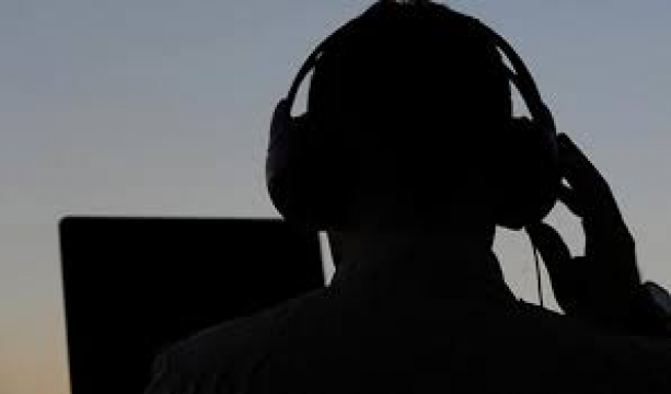 FETÖ'nün 'yasa dışı dinleme' iddianamesi kabul edildi