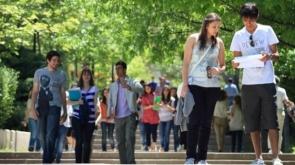 ÖSYM, üniversite tercih sonuçlarının açıklanacağı tarihi duyurdu #ÖSYM