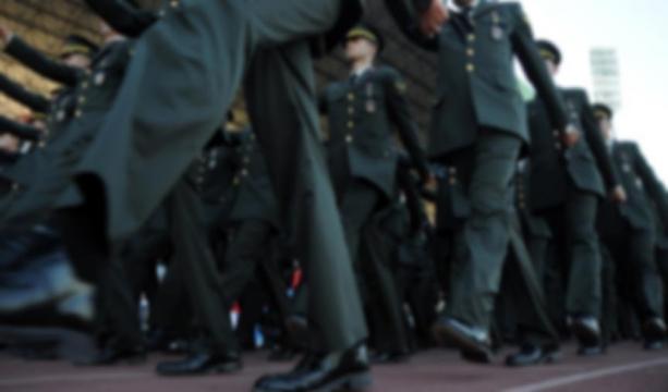 Jandarmanın İstanbul'daki darbe faaliyetleri iddianamesi kabul edildi