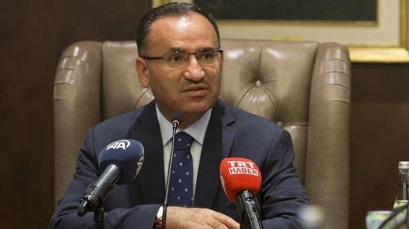 'Kılıçdaroğlu'nun açıklaması Türk ekonomisine bir darbedir'