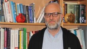 Prof. Dr. Sayar FETÖ'nün 'ruh halini' anlattı