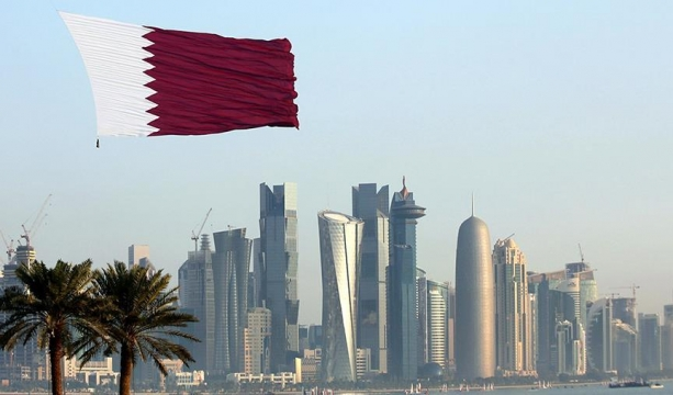 'Katar bu krizi kendi lehine çevirebilir'