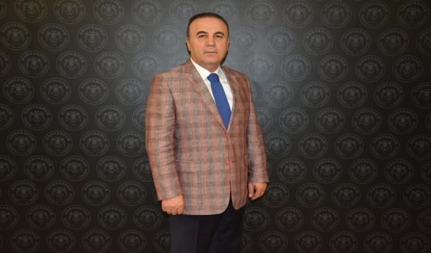Konyaspor, Trabzonspor deplasmanında galibiyeti hedefliyor