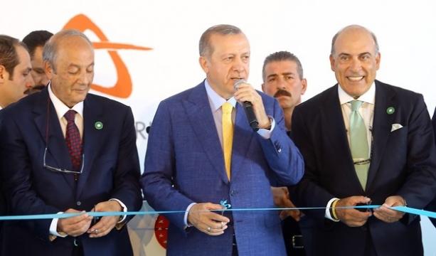 Türkiye'ye 10 yılda tam 1 milyar 350 milyon dolar