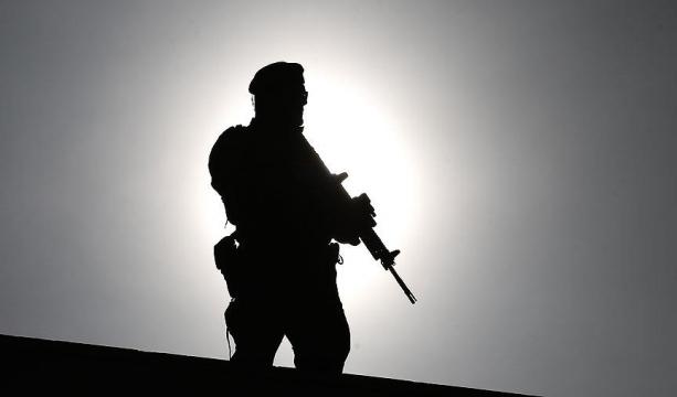 FETÖ'nün 'Suikast timi' davasında sanıklardan oyalama taktiği