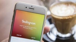 Instagram'a büyük yenilik yolda