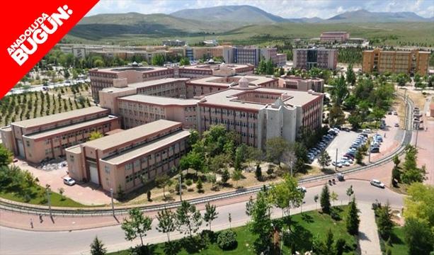 FETÖ'nün Konya'daki akademisyen davasına devam edilecek #konya_haber