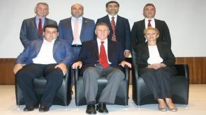 Atiker Konyaspor, Tahkim'e başvuruyu bugün yapıyor