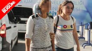 Konya'daki uyuşturucu operasyonunda yeni gelişme #konyahaber