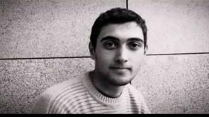 FETÖ'cü polisle DHKP-C'li terörist kuzen çıktı