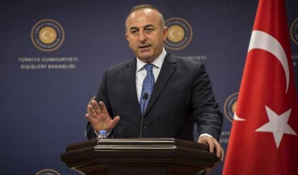 Türkiye'den hayati uyarı! İç savaş çıkar