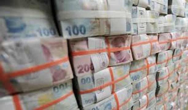 Darbe girişiminin Türkiye'ye maliyeti açıklandı!