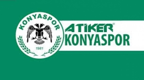 Müsiad'dan Konyaspor'a Destek