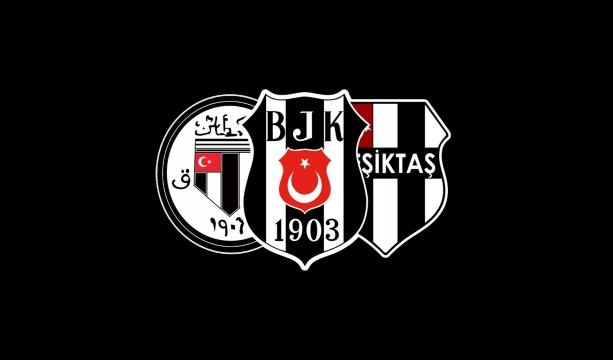 Fenerbahçe'den ayrıldı, Beşiktaş yolunda