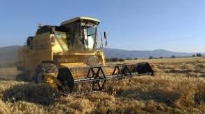 Tarımsal destekler belli oldu