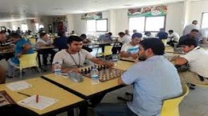 30 Ağustos Zafer Bayramı Satranç Turnuvası #konyahaber