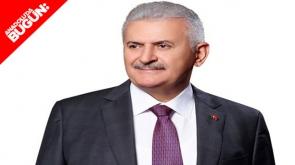 Konya, YHT Gar Ve Lojistik Merkezine Kavuşuyor #konyahaber