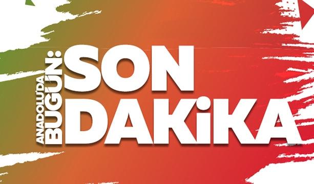 AKP'li iki yöneticiyi şehit eden PKK'lılar etkisiz hale getirildi