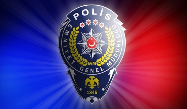 Ankara'nın yeni emniyet müdürü belli oldu