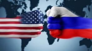 Gerilim tekrar artıyor! ABD'den flaş Rusya kararı
