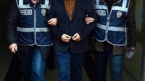 Ankara'da büyük #FETÖ operasyonu!
