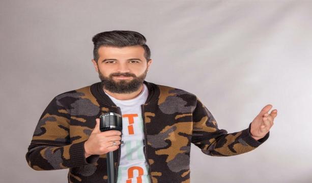 """""""Konyalı müzikseverler ile buluşmak istiyorum"""" #konyahaber"""