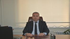 İl Milli Eğitim Müdür Yardımcısı açığa alındı #konyahaber