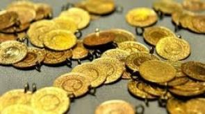 Altın almak isteyenler dikkat!