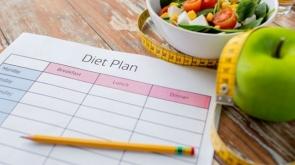 Sağlıklı kilo vermek için 7 basit öneri