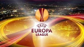 Konyaspor'un Avrupa'daki rakipleri beli oldu