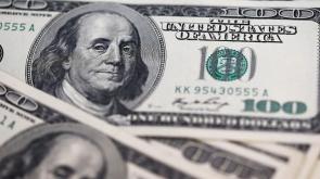 Çin Sudan'ın 24 milyon dolar borcunu düşürdü