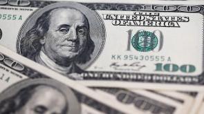 TL, dolar karşında bu yılın en güçlü seviyesinde