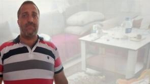 Alanya'da Konya'lı İmam'a Hırsız şoku! #KonyaHaber
